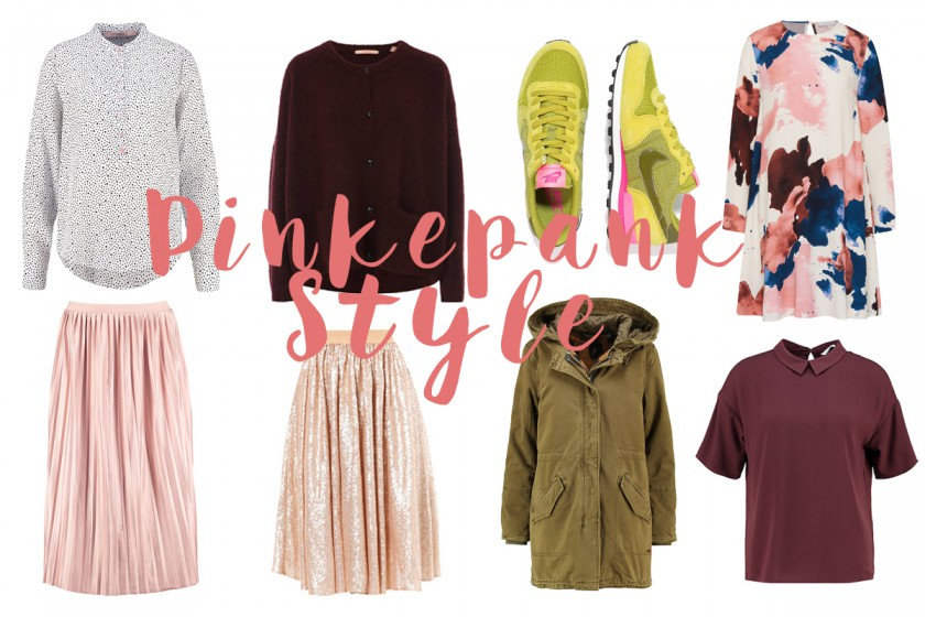 pinkepank-style-slider