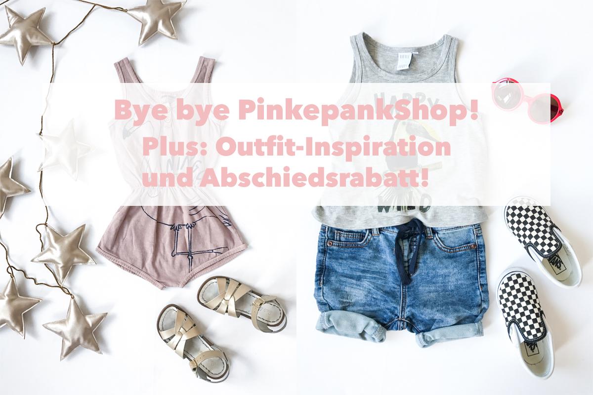 ByeByePinkepankShop