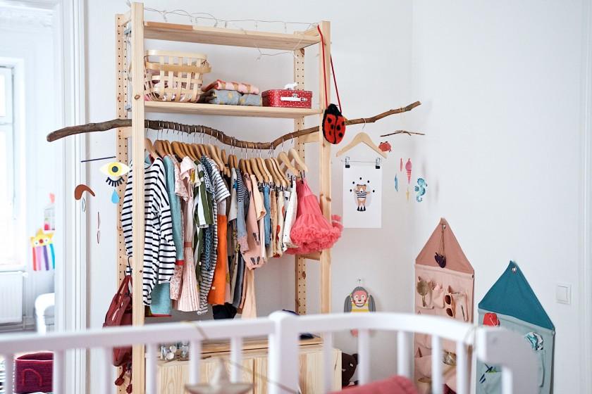 Lifestyle Blog aus Hamburg. Mode, Familie + das Leben eben. - Part 51