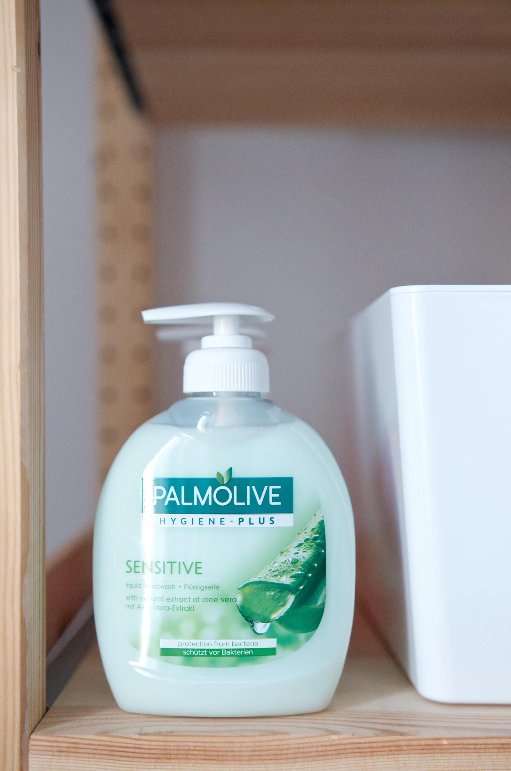 Händewaschen muss sein! Oder? Diskutiert mit #waschdiehände und gewinnt 1000 Euro Reisegutschein