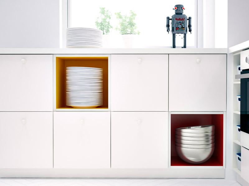 metod das neue ikea k chensystem und eine liebeserkl rung an k chen pinkepank. Black Bedroom Furniture Sets. Home Design Ideas