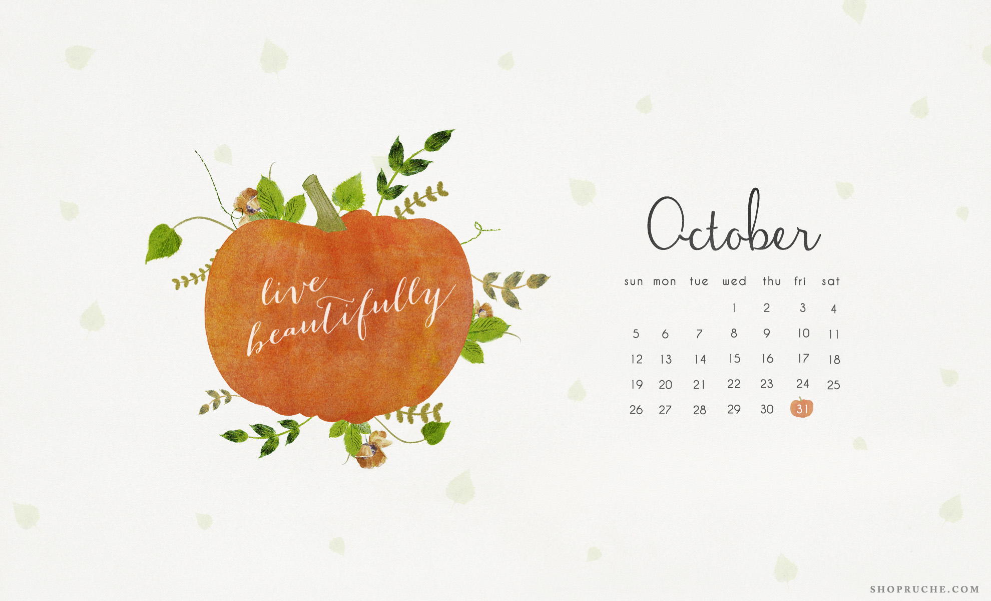 Tumblr Calendar Wallpaper : Computerkleider free desktop wallpaper im oktober