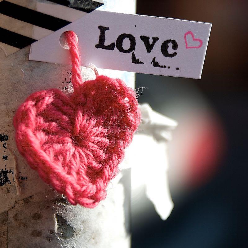 Last-Minute-Ideen zum Valentinstag | Pinkepank