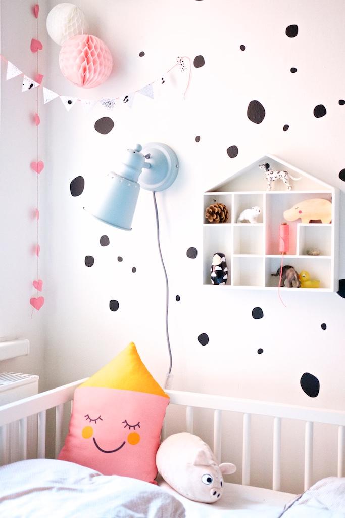kinderzimmer pinkepank. Black Bedroom Furniture Sets. Home Design Ideas