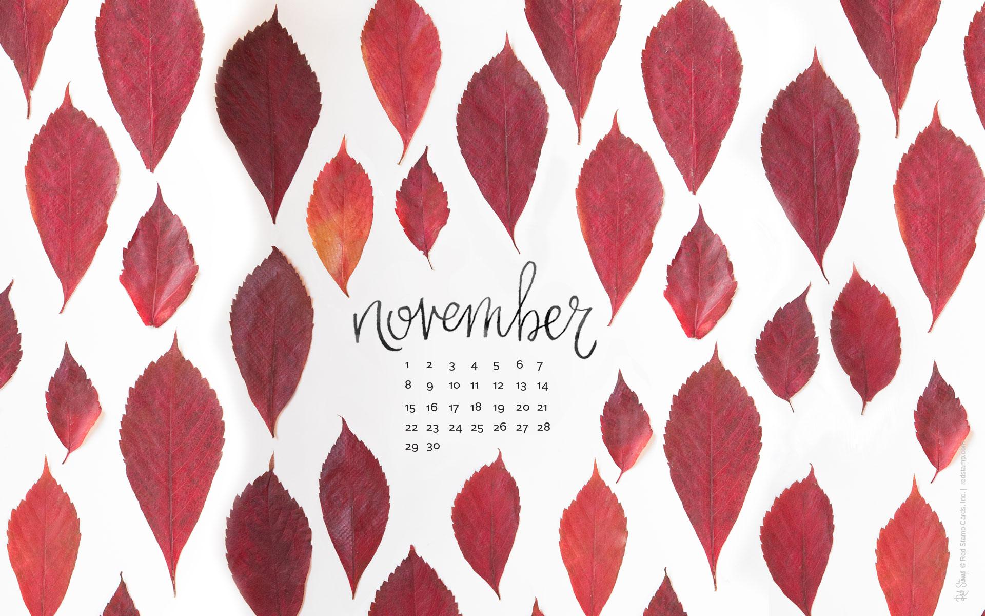 Computerkleider - Free Desktop Wallpaper im November ...