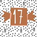 Adventskalender Pinkepank Tag 17 mit Etsy