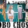 Bobo Choses A Legend