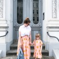 PinkepankStyle + MiniMe in Soft Gallery