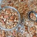 Knuspermüsli für Kinder (3)