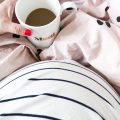 Baby Bump Update 34. SSW - Und eine Wickelkommode für unser Junibaby