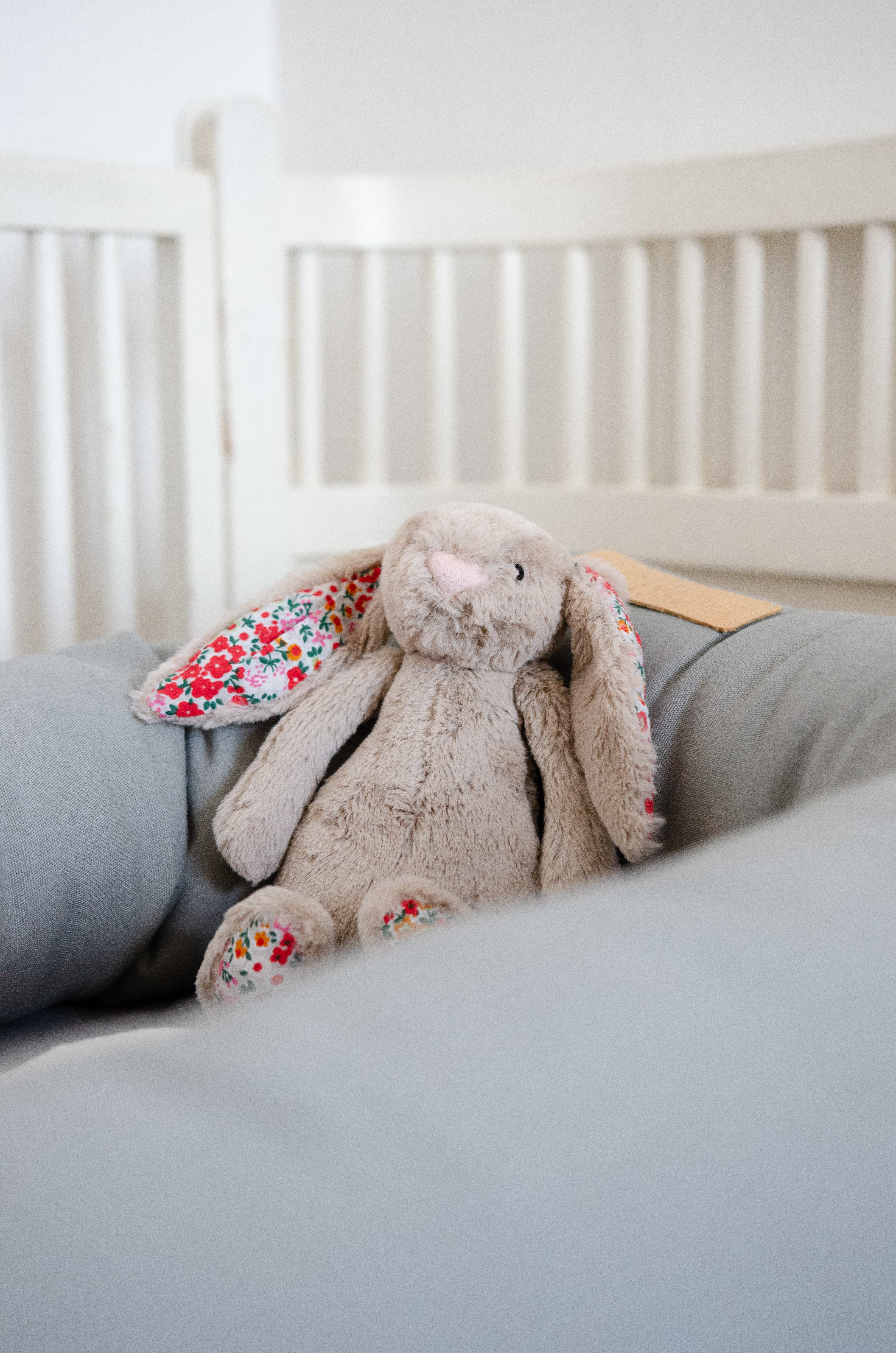 Unser Familienbett Schnell Und Einach Aus Zwei Ikea Betten