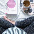Ratgeber für Schwangerschaft und Wochenbett