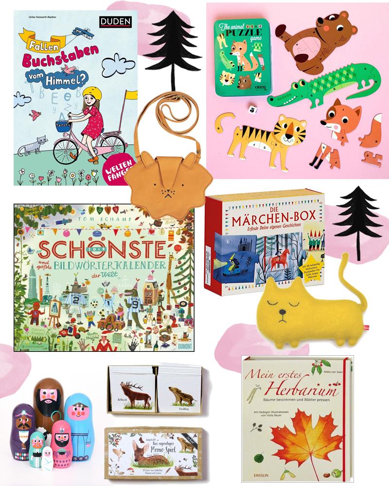 Weihnachtsgeschenke für Kinder aus dem wunderschönen, inhabergeführten Buchladen Buchstäbchen.jpg