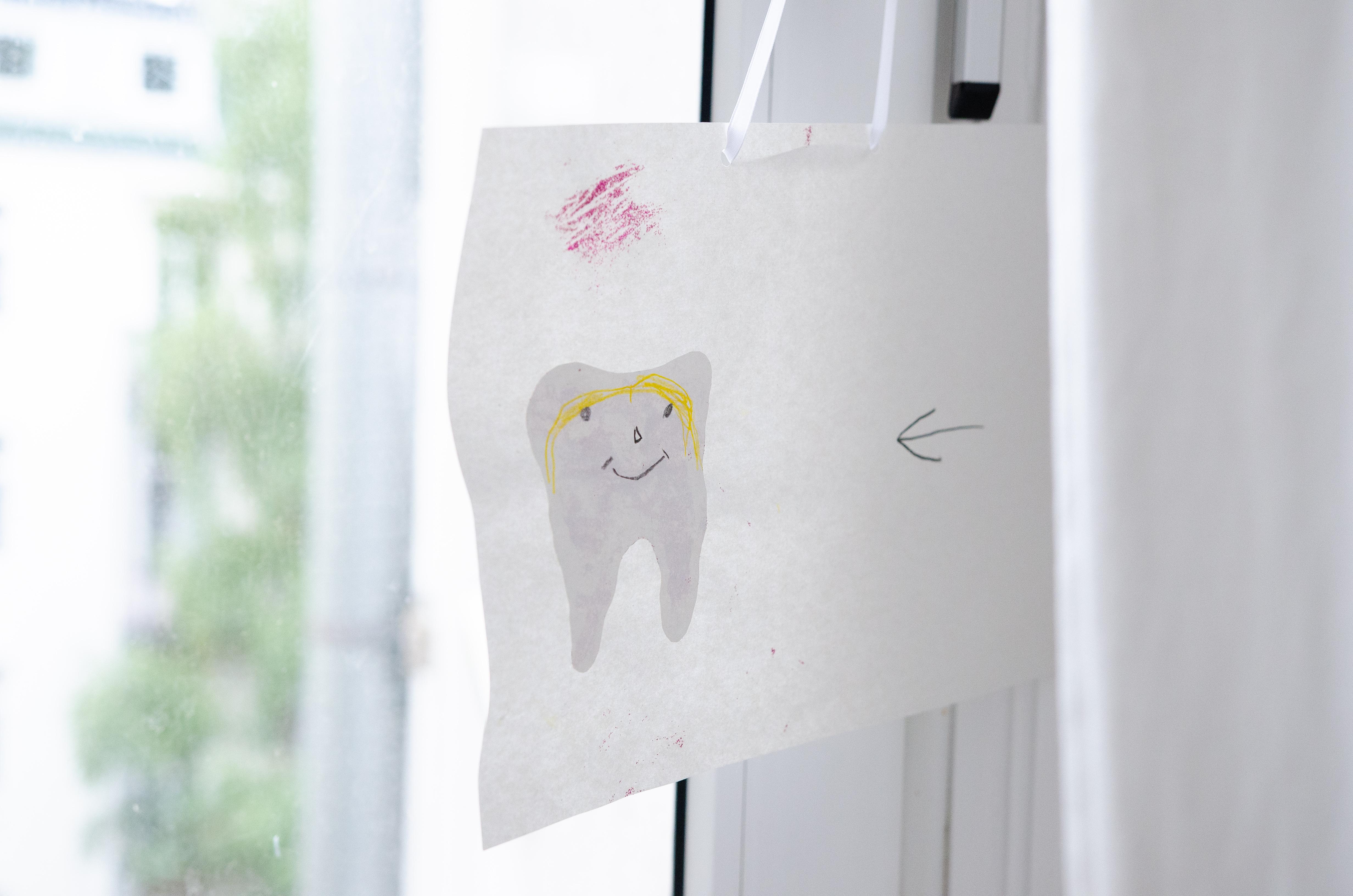 Zahnfee, Weihnachtsmann und Co. - Die Magie der Kindheit
