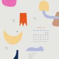 Free Desktop Wallpaper Februar 2020