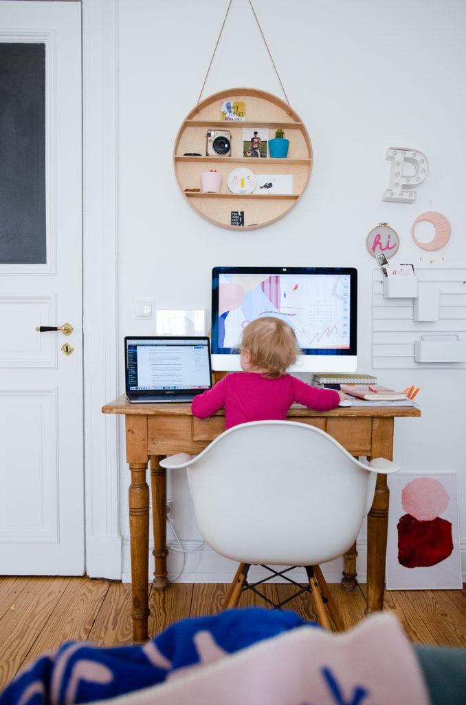 Und was machen wir jetzt? 70+ Beschäftigungsideen für Kinder im Grundschulalter