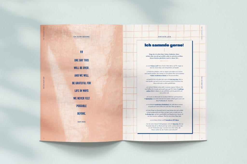 ohtinyville_Magazin_Issue01_final_14-15