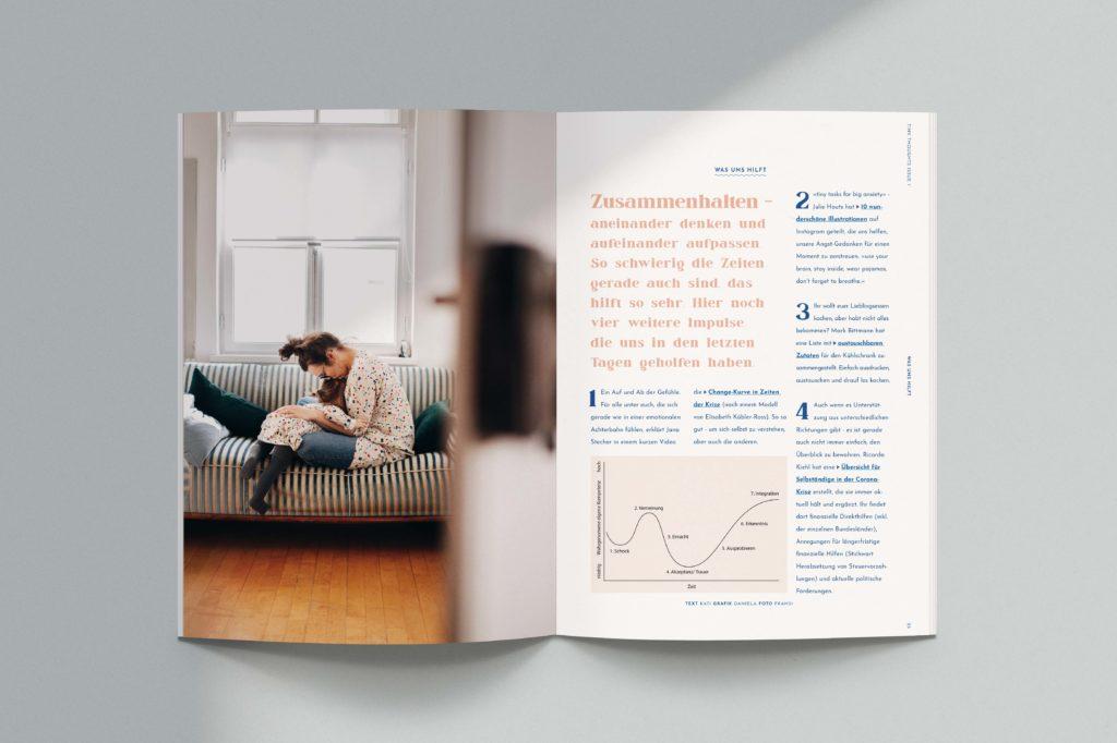 ohtinyville_Magazin_Issue01_final_22-23