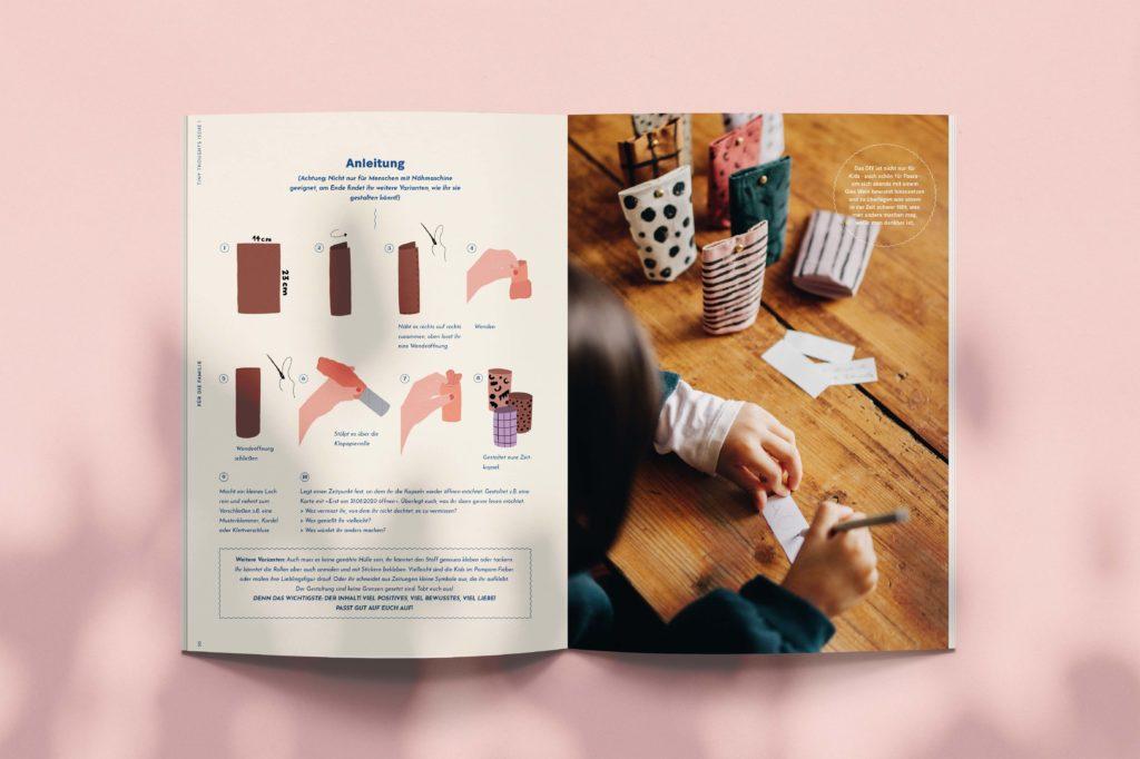 ohtinyville_Magazin_Issue01_final_50-51