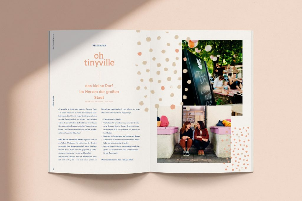 ohtinyville_Magazin_Issue01_final_6-7