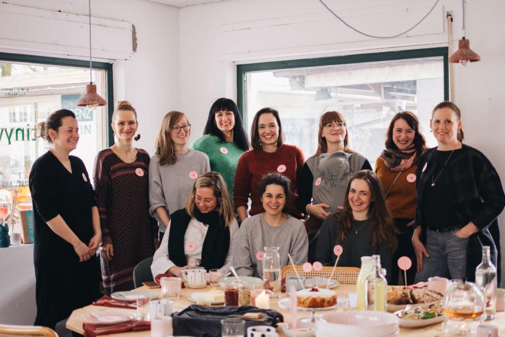 tiny crew_Foto Franziska Freiwald