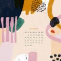 Free Desktop Wallpaper September