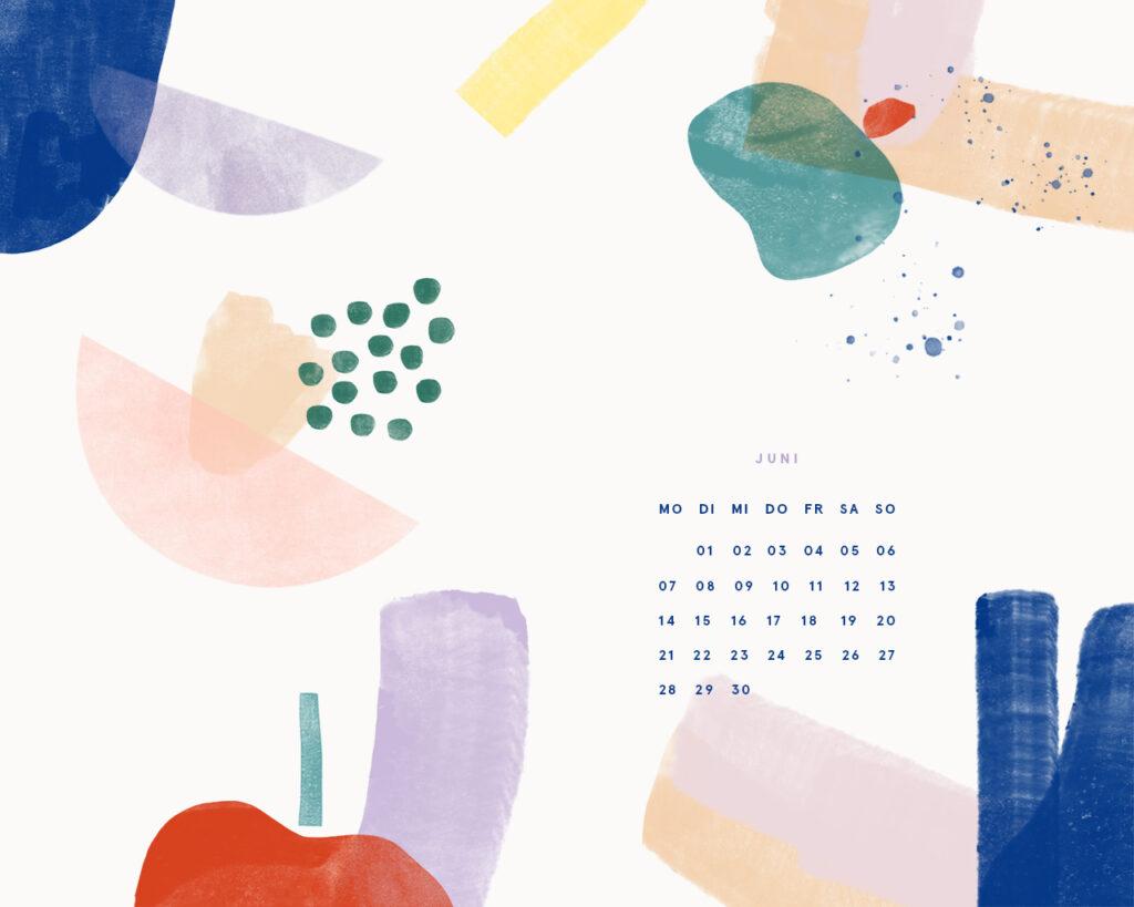 Free Desktop Wallpaper 21